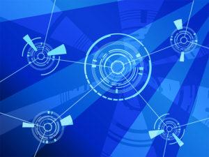 ネットワーク分野